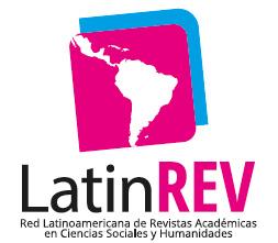 LATIN REV