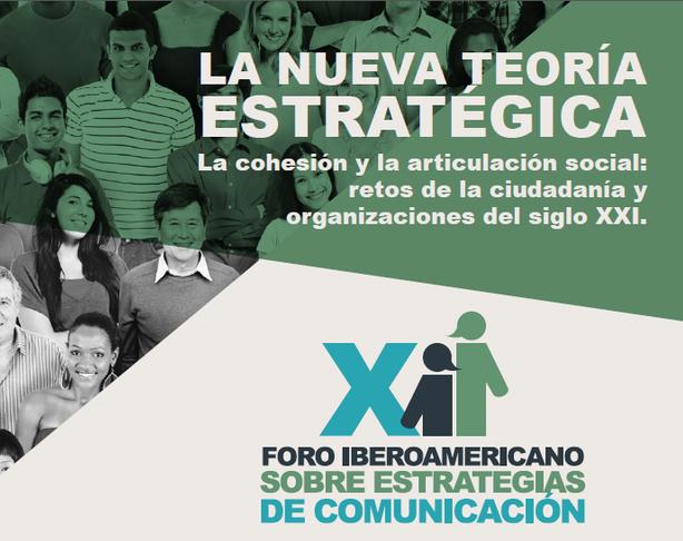 XII FORO FISEC Bogot� 2015
