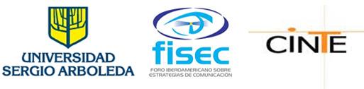 SERGIO FISEC CINTE